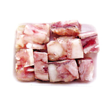 『海産物』アンコウ|アグ(1kg)■中国産 海鮮鍋 海鮮チム アグチム アンコウチム あんこう鍋 魚類 冷凍食品 韓国料理 マラソン ポイントアップ祭