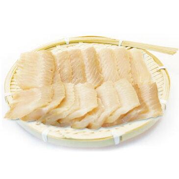 『海産物』冷凍熟成エイ切り身 世界一臭い魚(約250g)■チリ産 魚類 クサヤ 冷凍食品 韓国料理 韓国食材 韓国食品 マラソン ポイントアップ祭