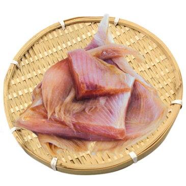『海産物』エイ(1kg)■チリ産 魚類 冷凍食材 韓国料理 韓国食品 マラソン ポイントアップ祭