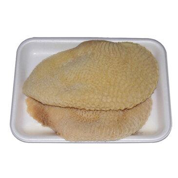 『牛肉類』牛ハチノス 牛の第二胃の俗称(1kg)■チリ産 お肉 牛肉 焼肉 炒め 冷凍食材 韓国料理 マラソン ポイントアップ祭