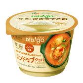 『bibigo 韓飯』レンジクッパ スンドゥブ(173.7g)ビビゴ レトルトクッパ 韓国食品 スーパーセール ポイントアップ祭 05P03Sep16