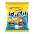 『オトギ』プショプショ・プルゴギ味(90g) ラーメンスナック オットギ スナック 韓国お菓子 プルゴギマラソン ポイントアップ祭
