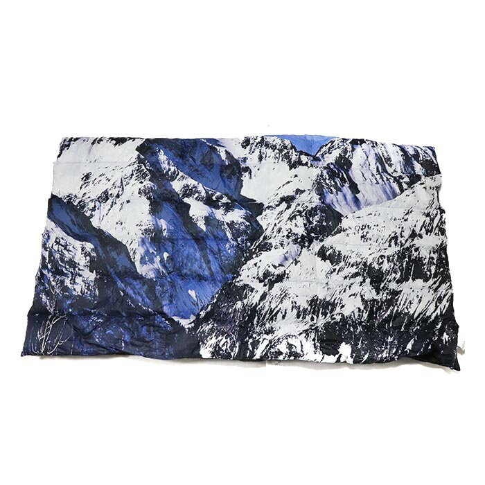 寝具, 毛布・ブランケット Supreme The North Face Mountain Nuptse Blanket Mountain TNF 2017AW