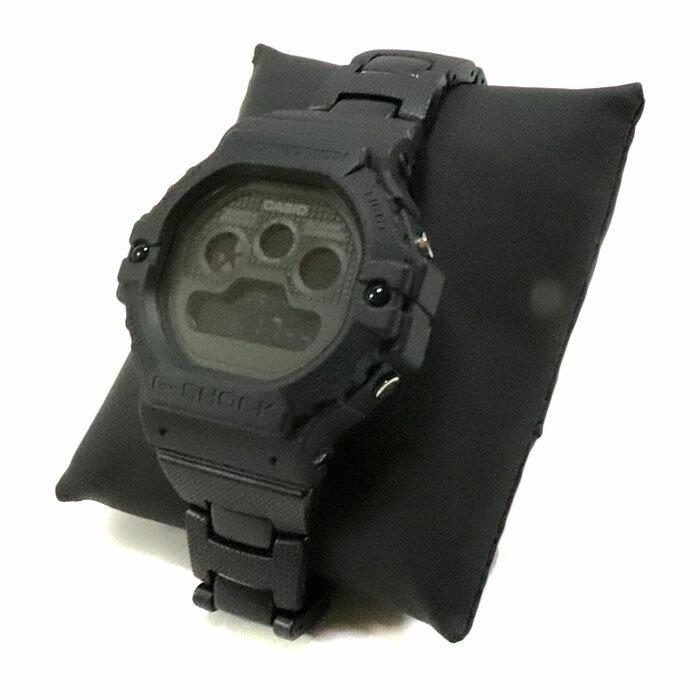 腕時計, メンズ腕時計 COMME des GARCONS CASIO blackmarket G-SHOCK GBLACK 2019AW