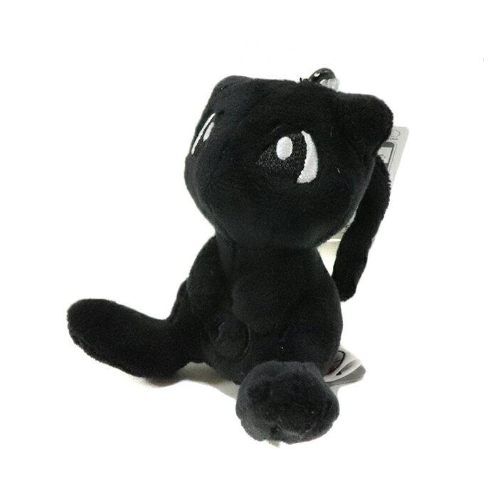 ぬいぐるみ・人形, ぬいぐるみ Fragment Design POKEMON THUNDERBOLT PROJECT MASCOT BLACK POP BY JUN 2019AW