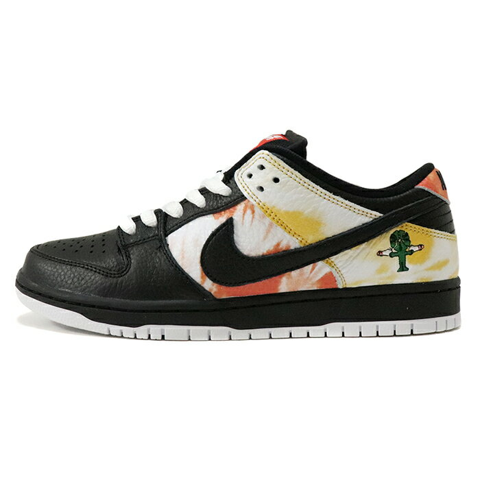 メンズ靴, スニーカー NIKE SB DUNK LOW PRO PRM Roswell Rayguns BLACKBLACK-ORANGE FLASHCJ6884-1002019