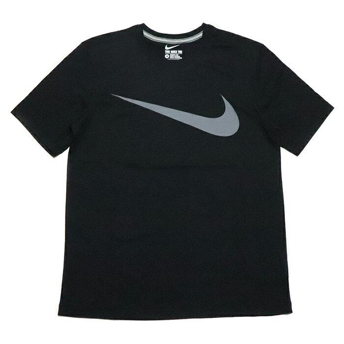 トップス, Tシャツ・カットソー NIKE for SOPH NIKE AS M NK QS SS TEE TBLACK F.C.Real Bristol SOPH. FCRB 2019AW