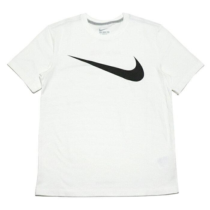 トップス, Tシャツ・カットソー NIKE for SOPH NIKE AS M NK QS SS TEE TWHITE F.C.Real Bristol SOPH. FCRB 2019AW