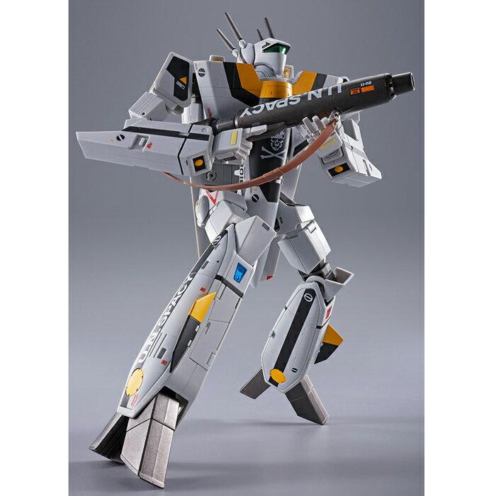 コレクション, フィギュア  BANDAI DX VF-1S 202011
