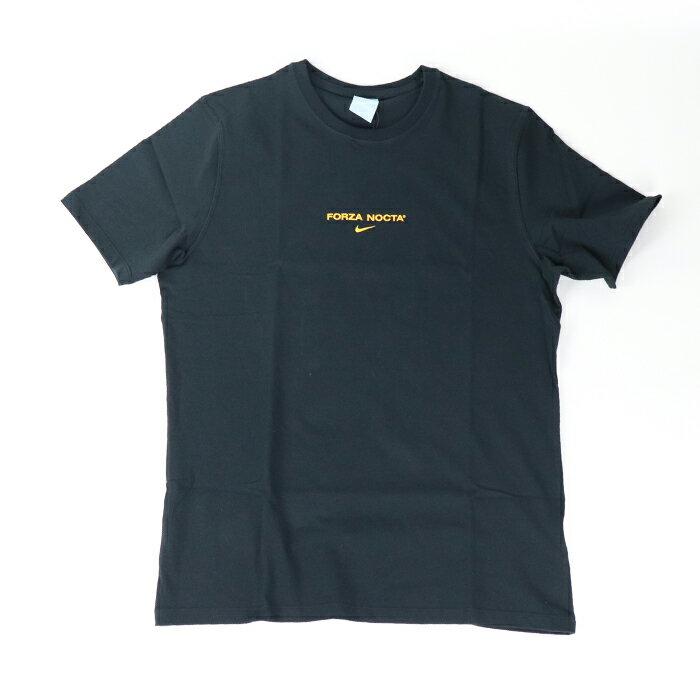 トップス, Tシャツ・カットソー 2020 NIKE Drake NOCTA Tee TBlack DA3936-010