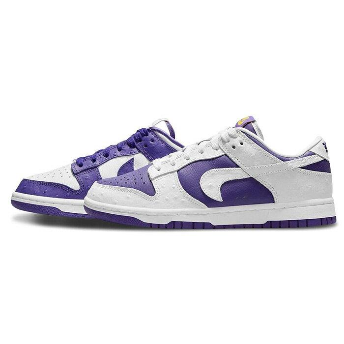 メンズ靴, スニーカー 2021 Nike Dunk Low Flip the Old School Womens DJ4636-100