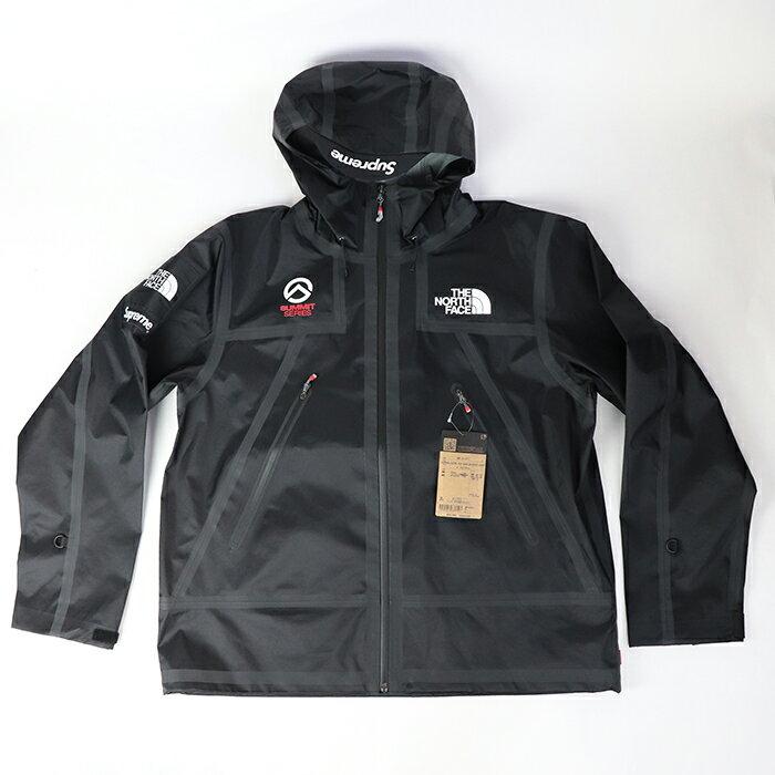 メンズファッション, コート・ジャケット Supreme The North Face Summit Series Outer Tape Seam Shell Jacket Black 2021SS