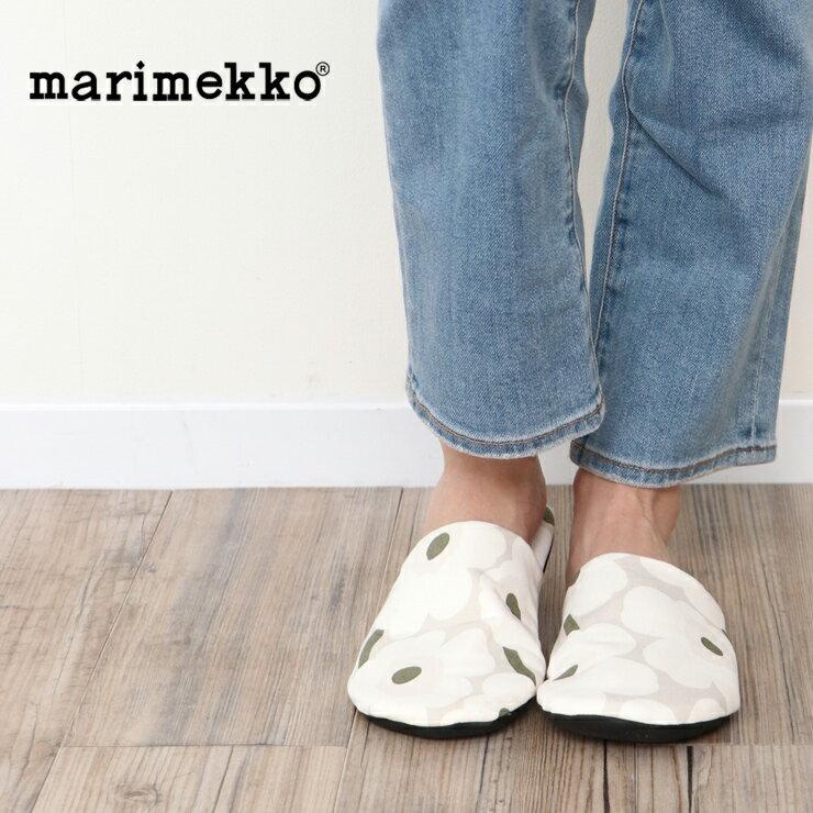 レディース靴, スニーカー marimekko Mini Unikko 070280