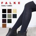 FALKE【ファルケ】