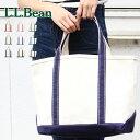 【並行輸入品】 llbean トートバッグ L.L.Bean...