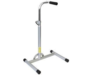 GRKWST-DX電動自転車対応修理台【重量級の自転車にも対応】【2012年12月新商品】【送料無料】