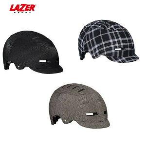 LAZERレイザーCityZenシチズン(HMT3630*)【2015年モデル】