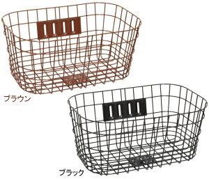 GK-603ALデラカール【送料無料】【2015年2月新商品】こんなデカいカゴが今まであったか!!