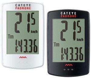 CATEYECC-PA100Wパトローネ【2013年12月新商品】【送料無料】