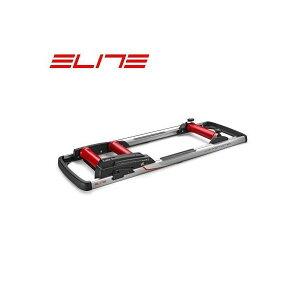 【送料無料】EliteエリートE-Motionイーモーション