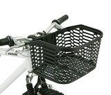 OGK FB-005AX ATB&クロスバイク用簡単着脱バスケット
