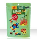 ○【キョーリン】乾燥 川エビ 徳用35g