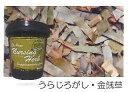 【メディマル】ドクターピュア ナーシングハーブ 30g