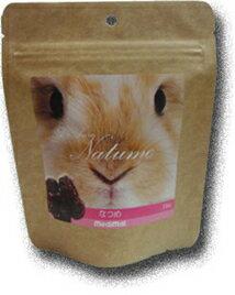 小動物用補助食【送料がお安くなりました!】【メディマル】Dr.Pureナツメ 10g