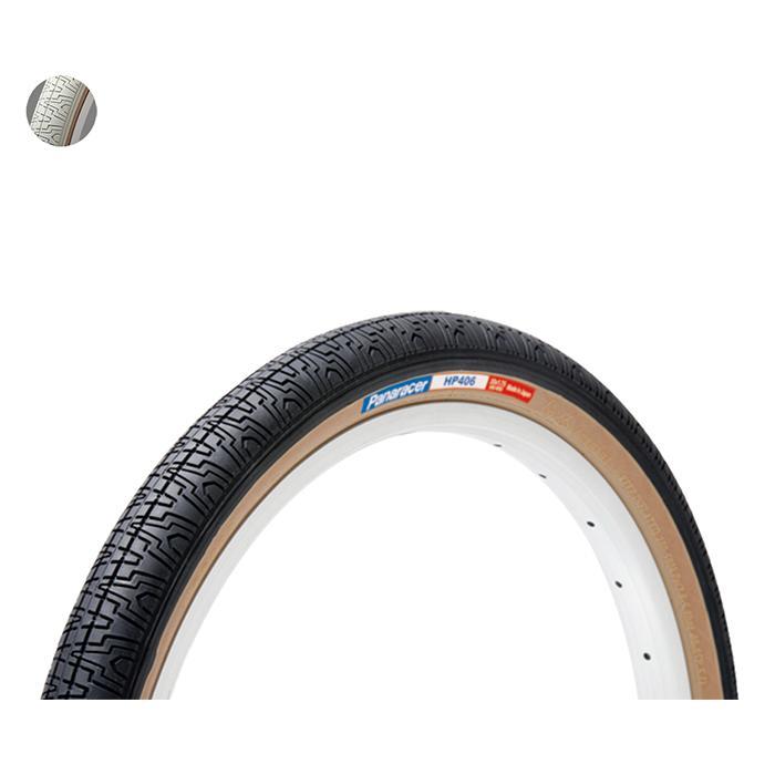 【公式直営店】 パナレーサー Panaracer タイヤ BMX フリースタイル用タイヤ 20x1.75 クリンチャー 自転車 小径車 折りたたみ自転車