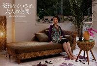 アバカソファピロークッション3点付き【Kamis】カミス(カウチソファアバカソファアバカソファーアジアンソファーアジアンソファリビングソファリゾートホテルアジアンインテリア3人掛けアジアン家具アジア家具バリ風家具)
