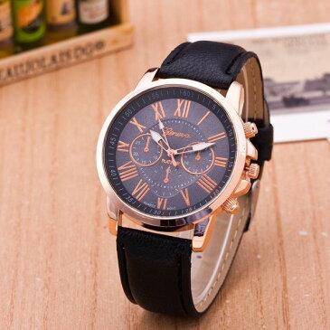 レディース 腕時計 アナログ メンズ ペアウォッチ おしゃれ かわいい いいね インスタ セール