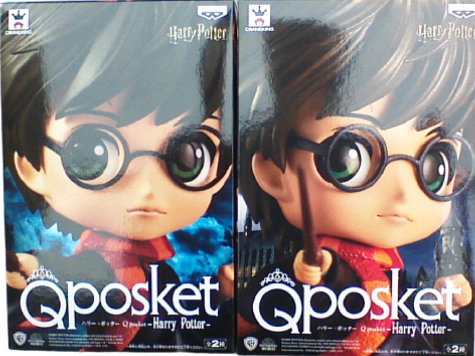 コレクション, フィギュア  Qposket 2