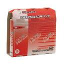 東京たばこ火子ちゃん カセットボンベ 250g×3本パック