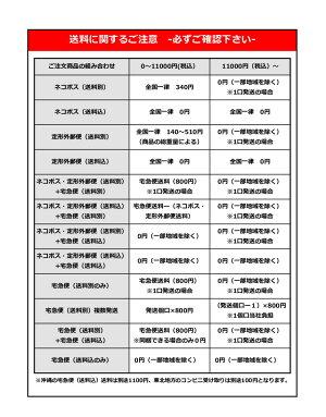 【選べる福袋2018】キクロンアワスターボディタオル3個セット【N