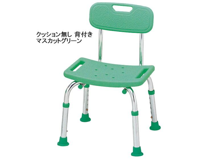 介護 椅子 コンパクトタイプミニ シャワーチェア 背付タイプ T-6602 テツコーポレーションシャワーチェアお風呂 お風呂椅子 シャワーいす シャワーベンチ バスグッズ 入浴補助 福祉用具 シニア 高齢者 介護用品