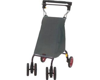 供銀子汽車使用的雷恩覆蓋物(燈小Grande用)[象印嬰兒][RCP][護理用品]