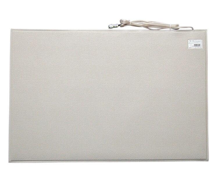 ● 徘徊防止 フロアセンサーEX EFMS-53/Lサイズ グレー エクセルエンジニアリング 【smtb-kd】【RCP】【徘徊感知器】【介護用品】