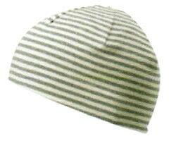 帽子 エイジングファン リバーシブルキャップ 403039 フットマーク室内帽 室外 帽子 キャップ ぼうし 入院グッズ 介護 高齢者