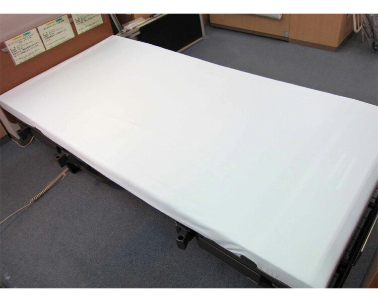 寝具・床ずれ予防用品, シーツ  85cm2024 RCP