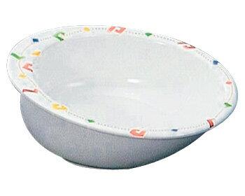 自助食器・カトラリー, 湯のみ・コップ  MS-41RRZ RCP