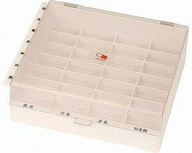 毒品案件醫藥盒 tacaof 我醫學組織和保持案例 HEC03 藥物藥情況框藥物把周醫學日曆