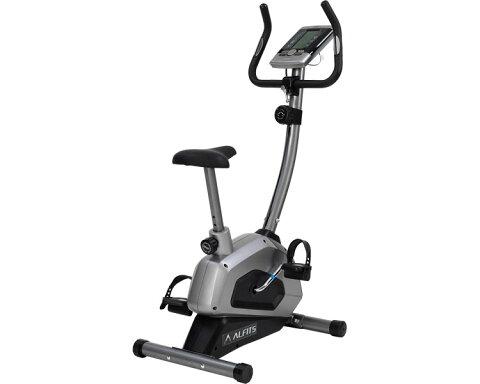 ●エアロマグネティックバイク5215 AFB5215 アルインコフィットネス バイク エアロバイク ALINCO エクササイズ ダイエット トレーニング マシン ペダル漕ぎ 運動 家庭用 健康器具 介護予防 リハビリ 室内 高齢者 介護用品