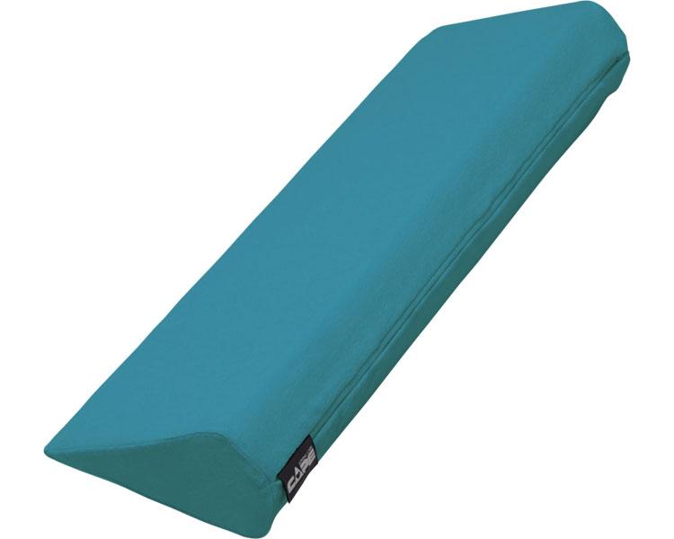 床ずれ予防用品, その他 800CK-397 RCP