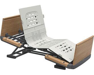 師傅 Johann Sebastian Z 2 議案木板腿側高智慧處理 KQ 7233S 91年釐米寬定期