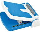 ストレッチボード730B H-7209 トーエイライトレクリエーション ストレッチボード フィットネス トレーニング用品 リハビリ 家庭用 介護用品 1