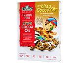 グルテンフリー ココアシリアル 300g 393210 アレルギーヘルスケア食物アレルギー配慮商品 シリアル 朝食 おやつ ORGRAN オルグラン