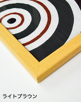 【ポイント10倍】木製手ぬぐい額和彩軽量タイプ【新発売ポイントアップ】【ポイント】10P04Jul15