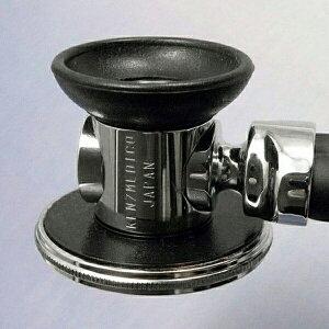 KENZMEDICOマルチスコープ141