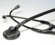 Cardiology ブラック エディション