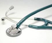 Cardiology カリビアンブルー